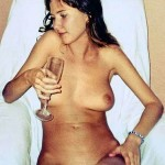 anna-chapman-leaked-nude-pictures-1221110b