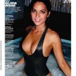olivia -munn-maxim-bathing suit