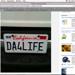 ryan vieth license plate