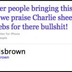 chris_brown_twitter