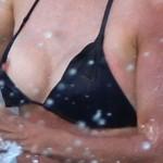 courtney cox nipple