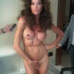 janice dickinson nude 150x150 Janice Dickinson needs to cover up