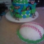 hayley cakes 1