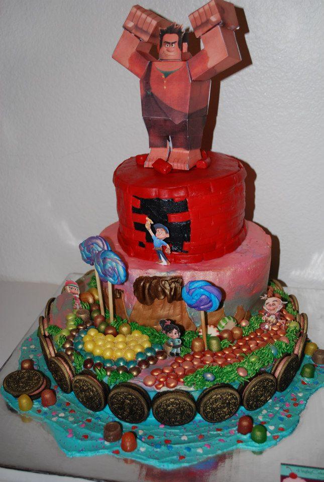 hayley cakes 10