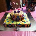 hayley cakes 3