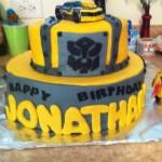 hayley cakes 4