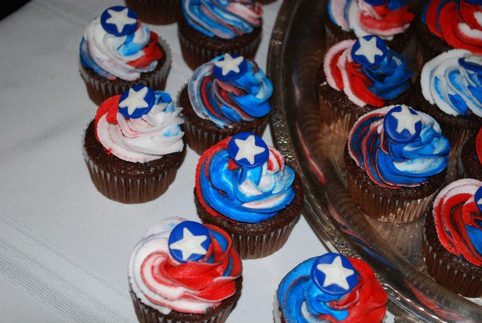 hayley cakes 5
