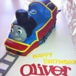 hayley cakes 8