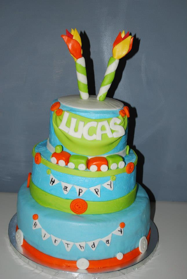 hayley cakes 9
